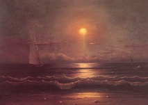sailing-by-moonlight-1860