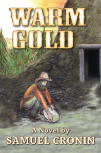 WarmGold_front_cover-reference